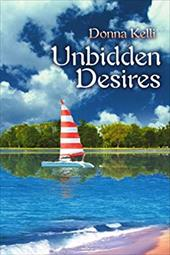 Unbidden Desires