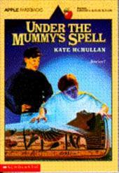 Under the Mummy's Spell 2128712