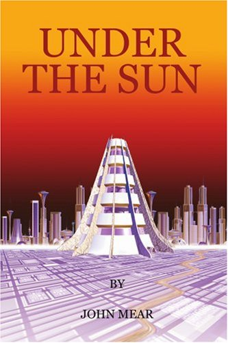 Under the Sun 9780595328406