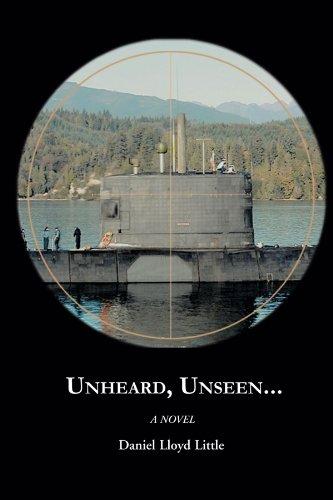 Unheard, Unseen... 9780595415427