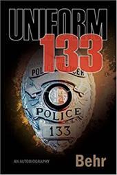 Uniform 133