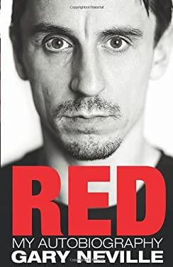 Red: My Autobiography 9780593065594