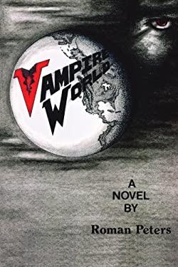 Vampire World 9780595415083