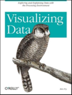 Visualizing Data 9780596514556