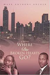 Where Do Broken Hearts Go? 2159132