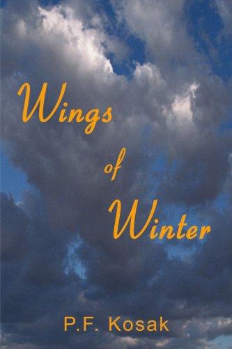 Wings of Winter 9780595154791