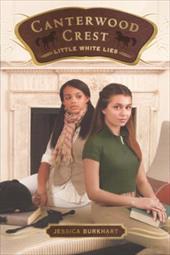 Little White Lies 11419592