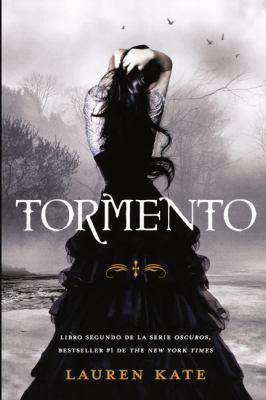 Tormento = Torment 9780606231916