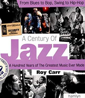 A Century of Jazz 9780600616092