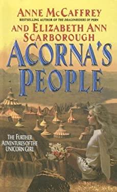 Acorna's People 9780606188098