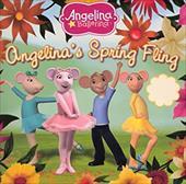 Angelina's Spring Fling 16714621