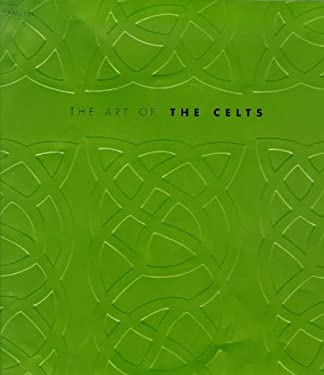 Art of the Celts 9780600593935