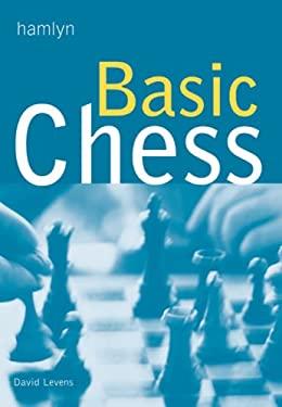 Basic Chess 9780600608042