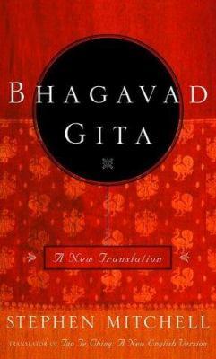Bhagavad Gita: A New Translation 9780609605509