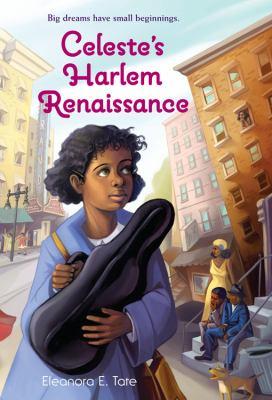 Celeste's Harlem Renaissance 9780606107105
