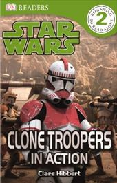 Clone Troopers in Action 11157393