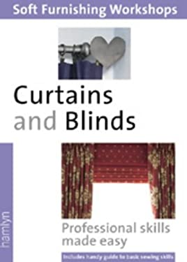 Curtains and Blinds 9780600602309
