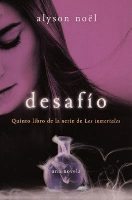 Desafio (Night Star)