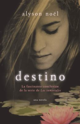 Destino (Everlasting)