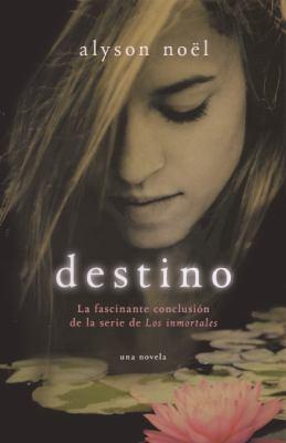 Destino (Everlasting)
