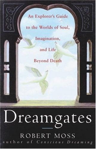 Dreamgates