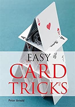 Easy Card Tricks 9780600625049