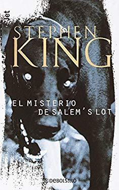 El Misterio de Salem's Lot 9780609810866
