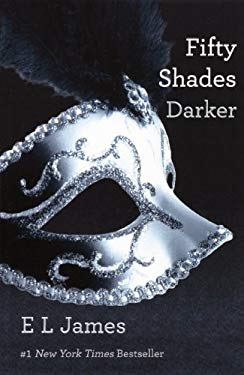Fifty Shades Darker 9780606264488
