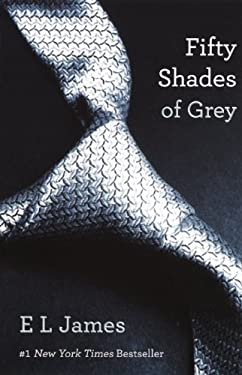 Fifty Shades of Grey 9780606259095