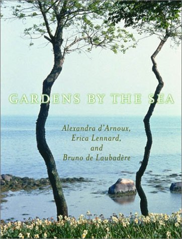 Gardens by the Sea 9780609605684
