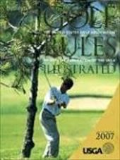 Golf Rules Illustrated 2009 2240539