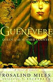 Guenevere, Queen of the Summer Country 2272252