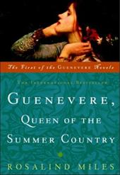 Guenevere, Queen of the Summer Country 2273461
