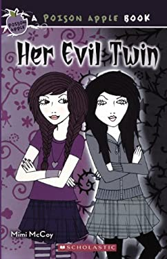 Her Evil Twin 9780606229708