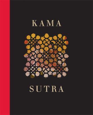 Kama Sutra 9780600623212