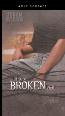 Like a Broken Doll 9780606147996