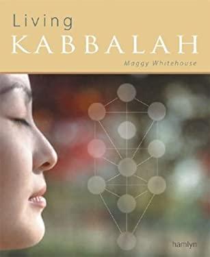 Living Kabbalah 9780600609704