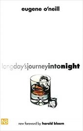 Long Day's Journey Into Night 2265441