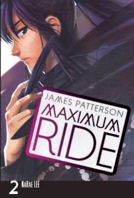 Maximum Ride, the Manga, Vol. 2 9780606144421