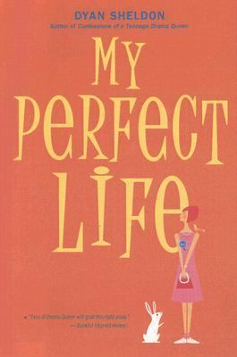 my perfect words review