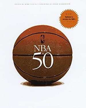 NBA at 50 9780609801642