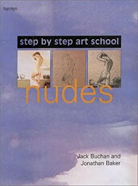 Nudes 9780600604488