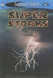 Super Storms 2262191