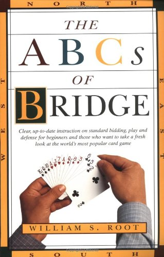 The ABCs of Bridge 9780609801628