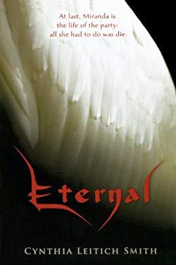 Eternal 9780606140751