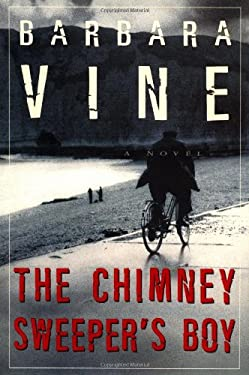The Chinmey Sweeper's Boy