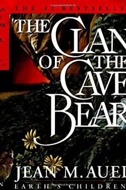 The Clan of the Cave Bear 9780609610978