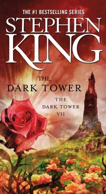 The Dark Tower 9780606001380