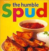 The Humble Spud 2240413