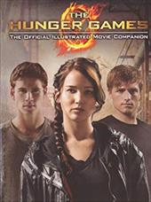The Hunger Games: The Official Illustrated Movie Companion 16804675